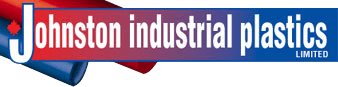 Johnston Industrial Plastics Logo